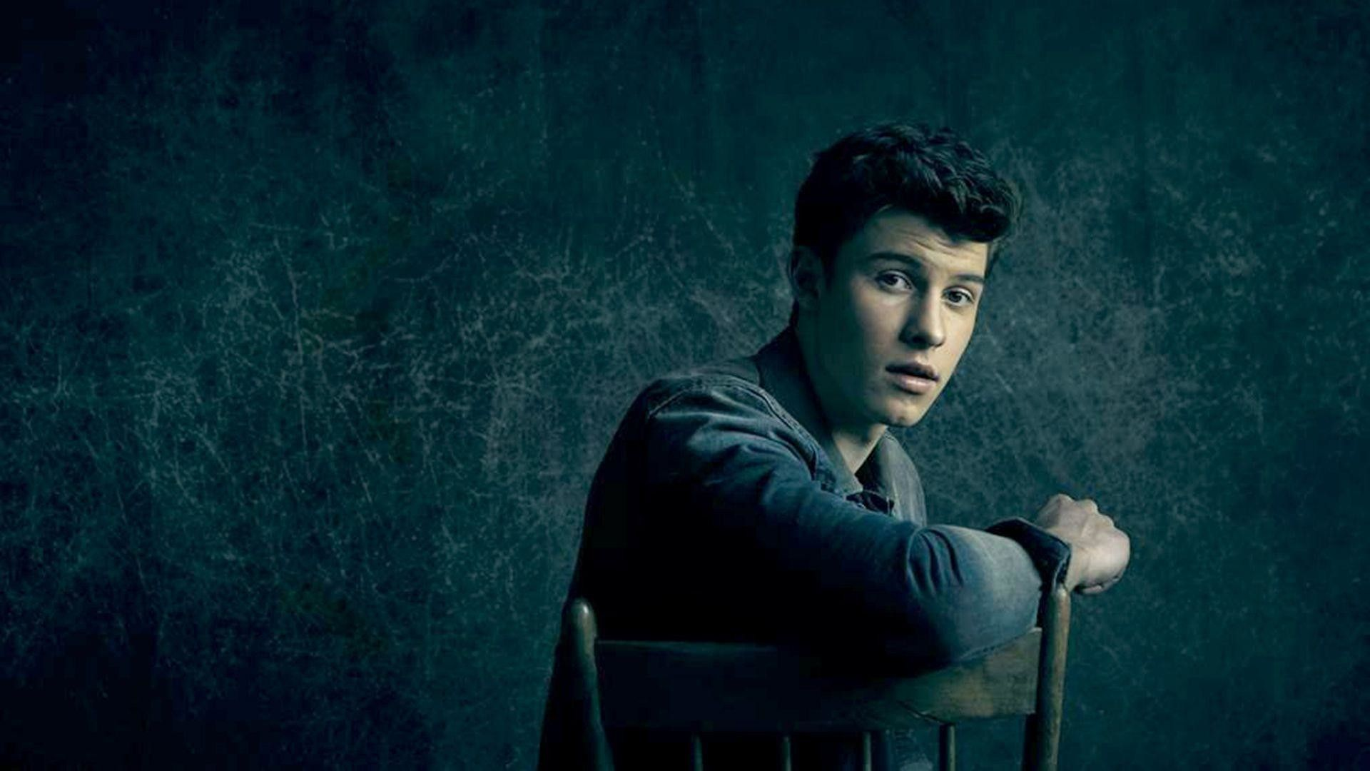 1920x1080 Shawn Mendes Wallpapers (81+ images)
