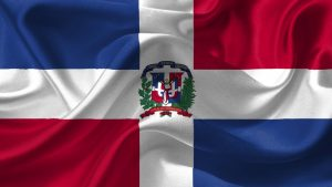 Dominican Republic Flag Wallpapers – Top Free Dominican Republic Flag Backgrounds