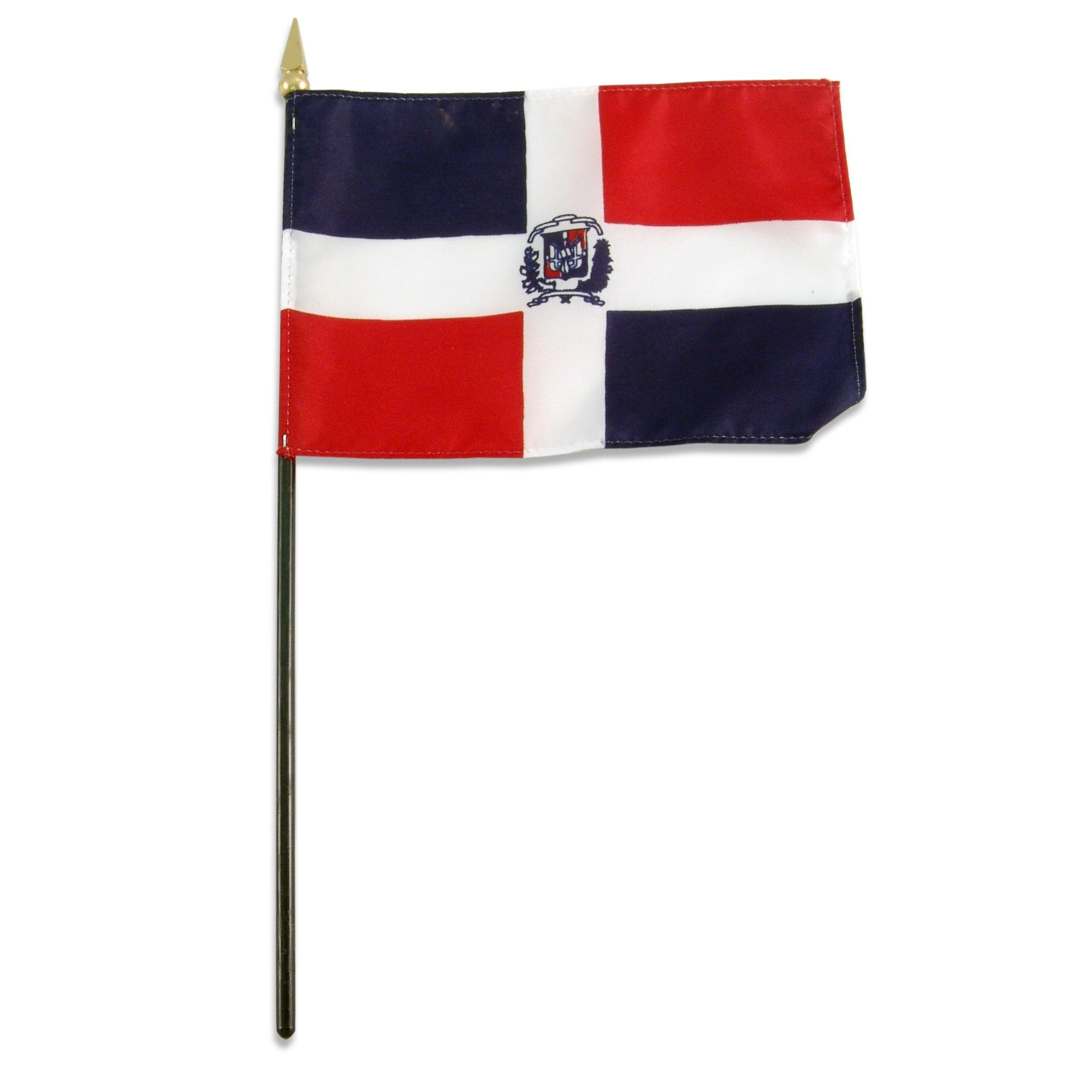 2127x2127 dominican republic flag - Free Large Images
