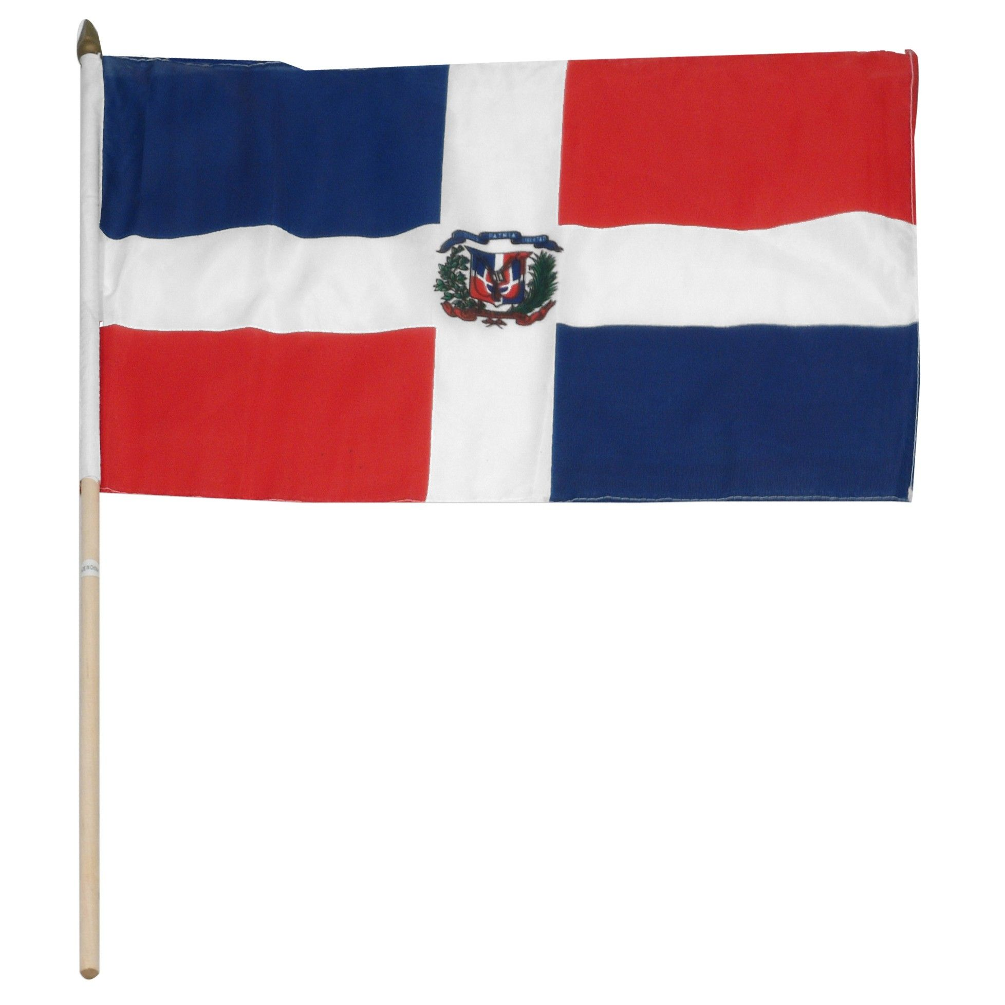 1956x1956 High Res Dominican Flag Wallpapers #456757 Justin Petrie 05.19.15