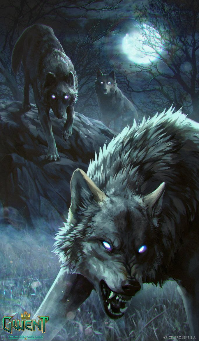 683x1171 Angry Wolves Wallpaper iPhone - 2018 iPhone Wallpapers | Angry wolf ...