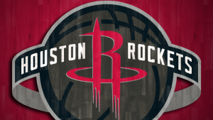 Houston Rockets iPhone Wallpapers – Top Free Houston Rockets iPhone Backgrounds