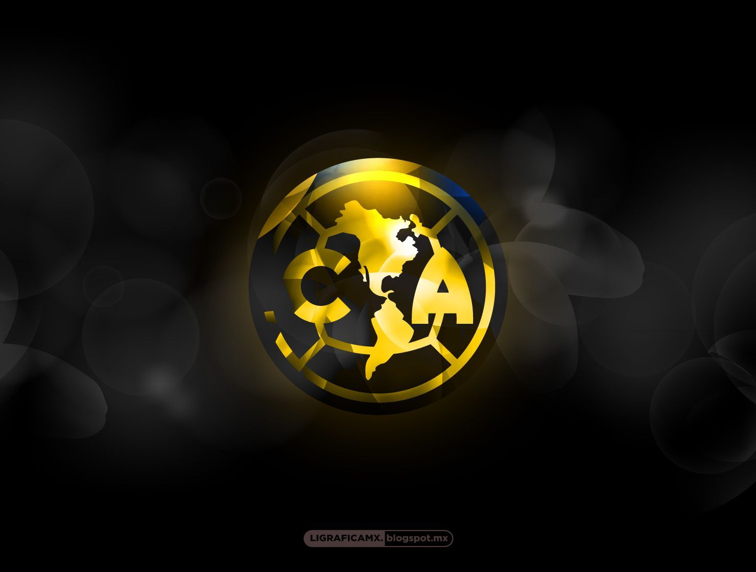 1480x1120 Pin by eleazar chavarria on deportes que me gustan   Pinterest ...