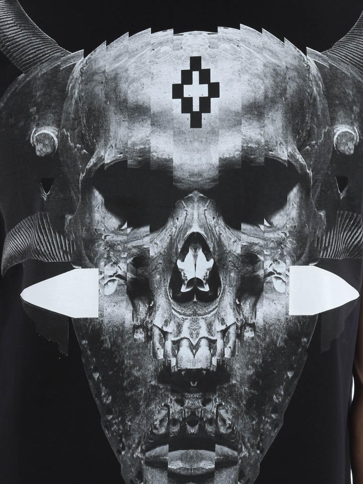1200x1600 44+] Marcelo Burlon Wallpapers on WallpaperSafari