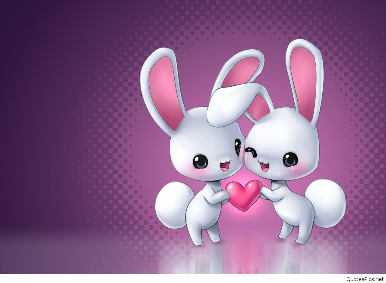 1280x941 Romantic Love Couple Cartoon Wallpapers Pictures Adorable Images ...