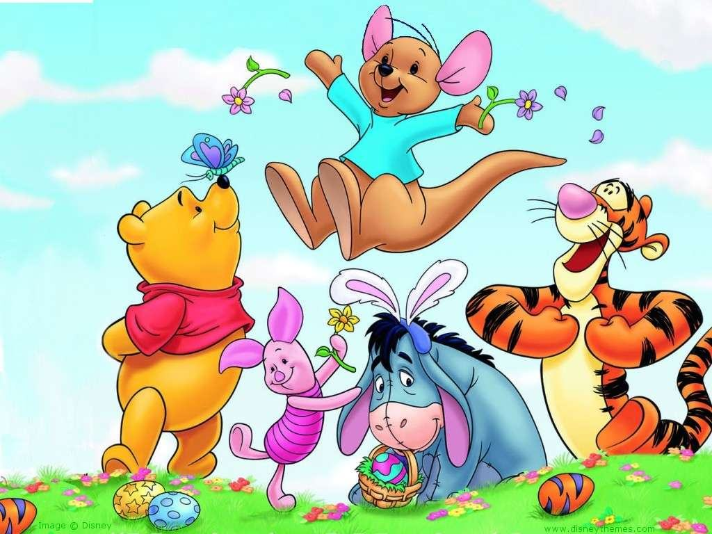 1024x768 undefined Download Wallpapers Of Cartoons (56 Wallpapers) | Adorable ...