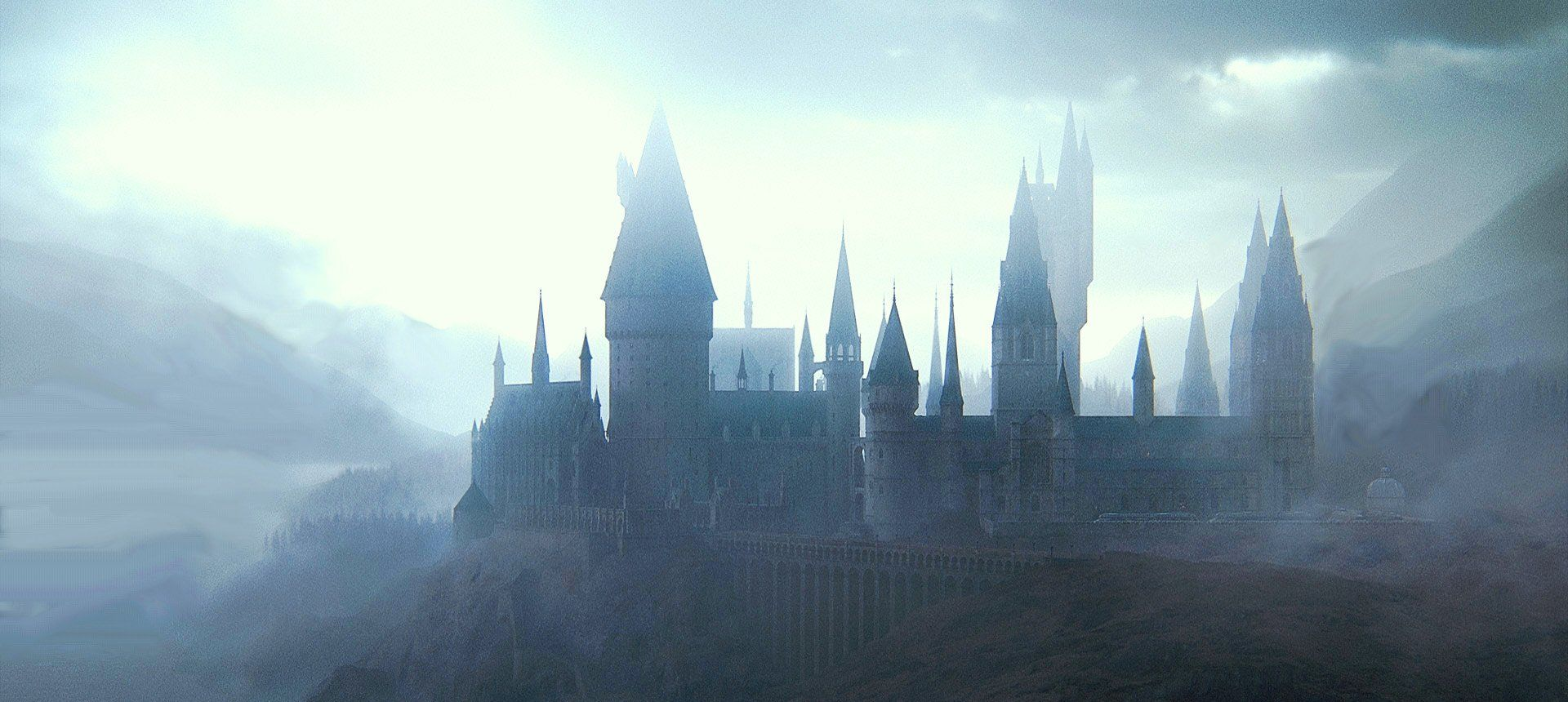 1920x860 What is your favorite Harry Potter wallpaper? : harrypotter