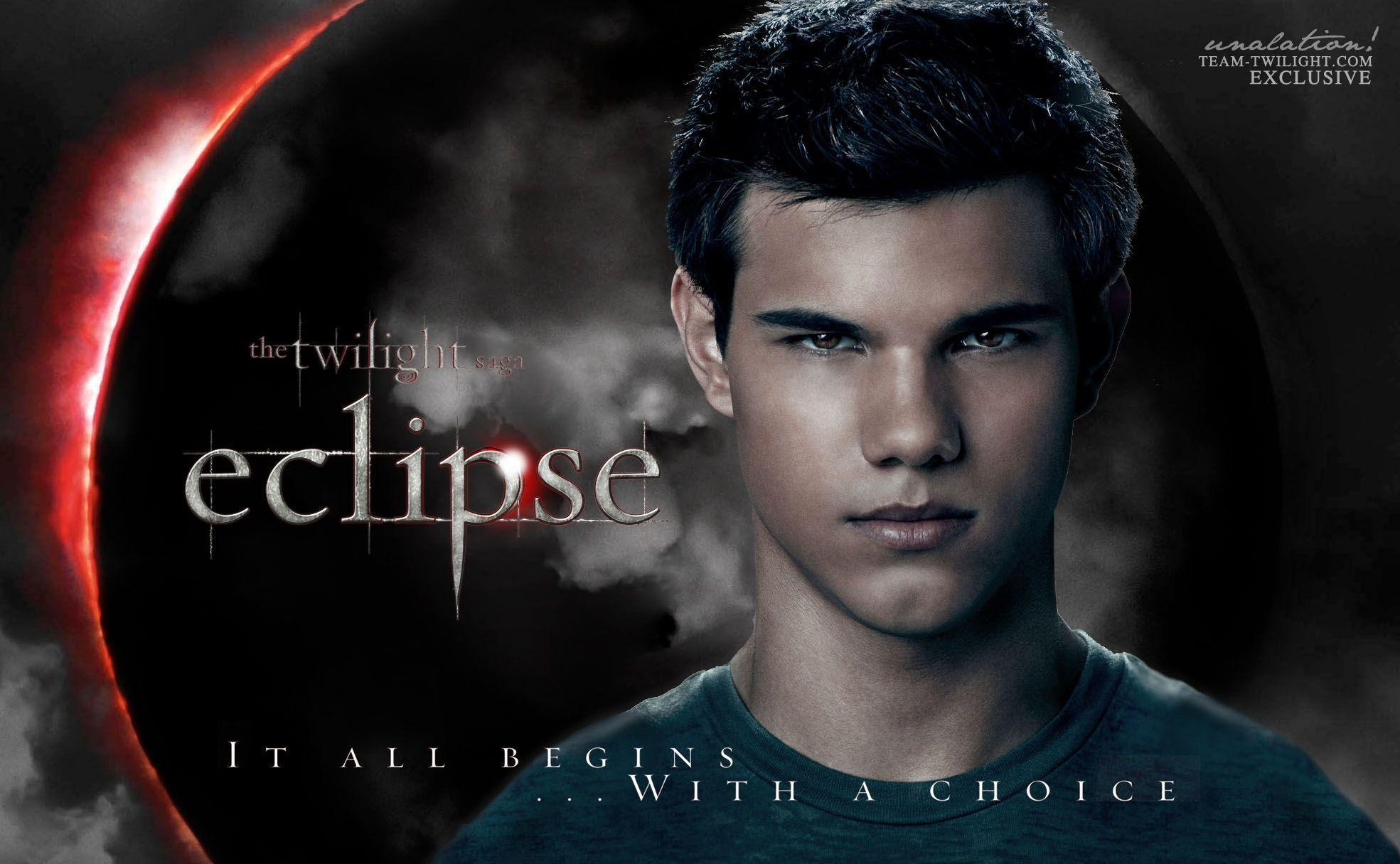 1969x1215 Twilight Jacob Wallpapers