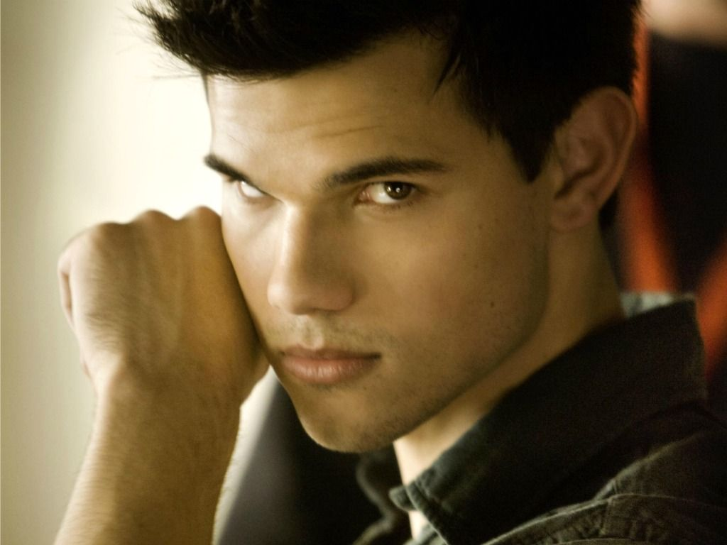 1024x768 Best 40+ Jacob Wallpaper on HipWallpaper | Jacob Black Wallpaper ...