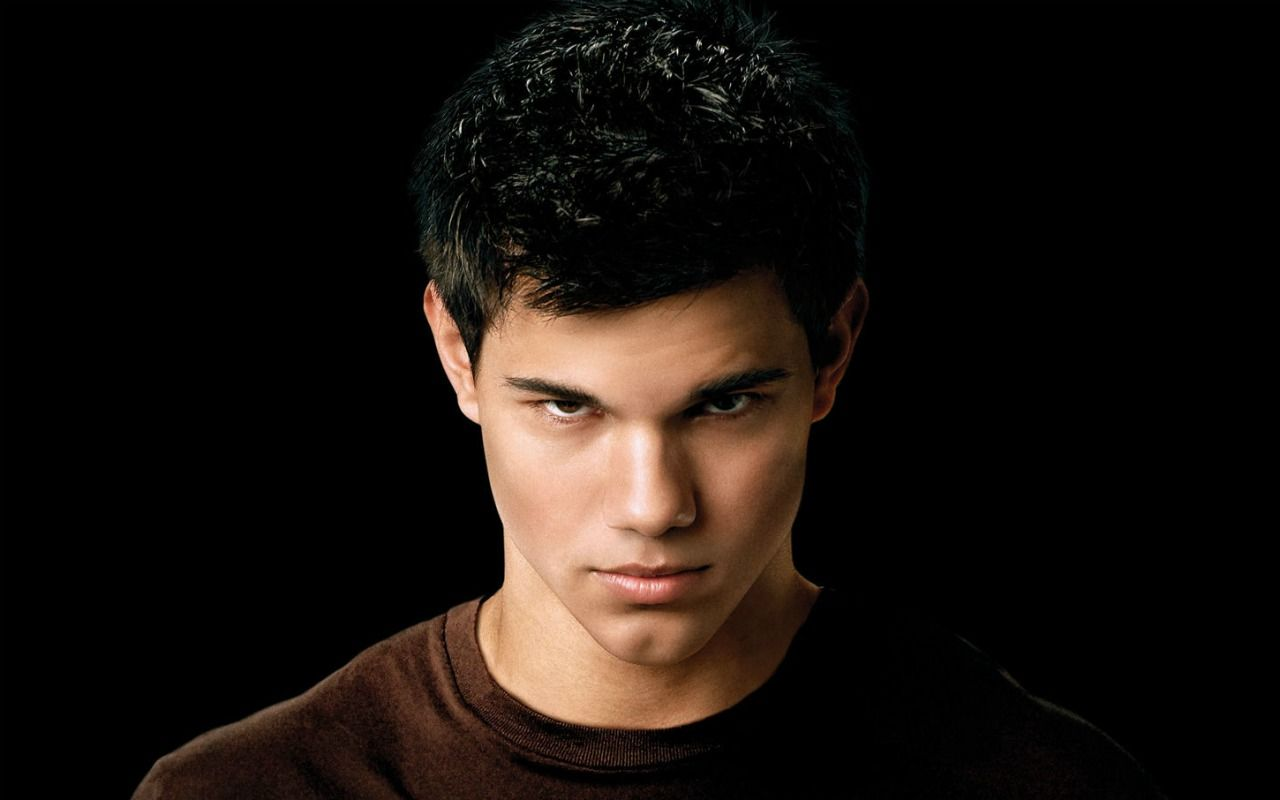 1280x800 Best 40+ Jacob Wallpaper on HipWallpaper | Jacob Black Wallpaper ...