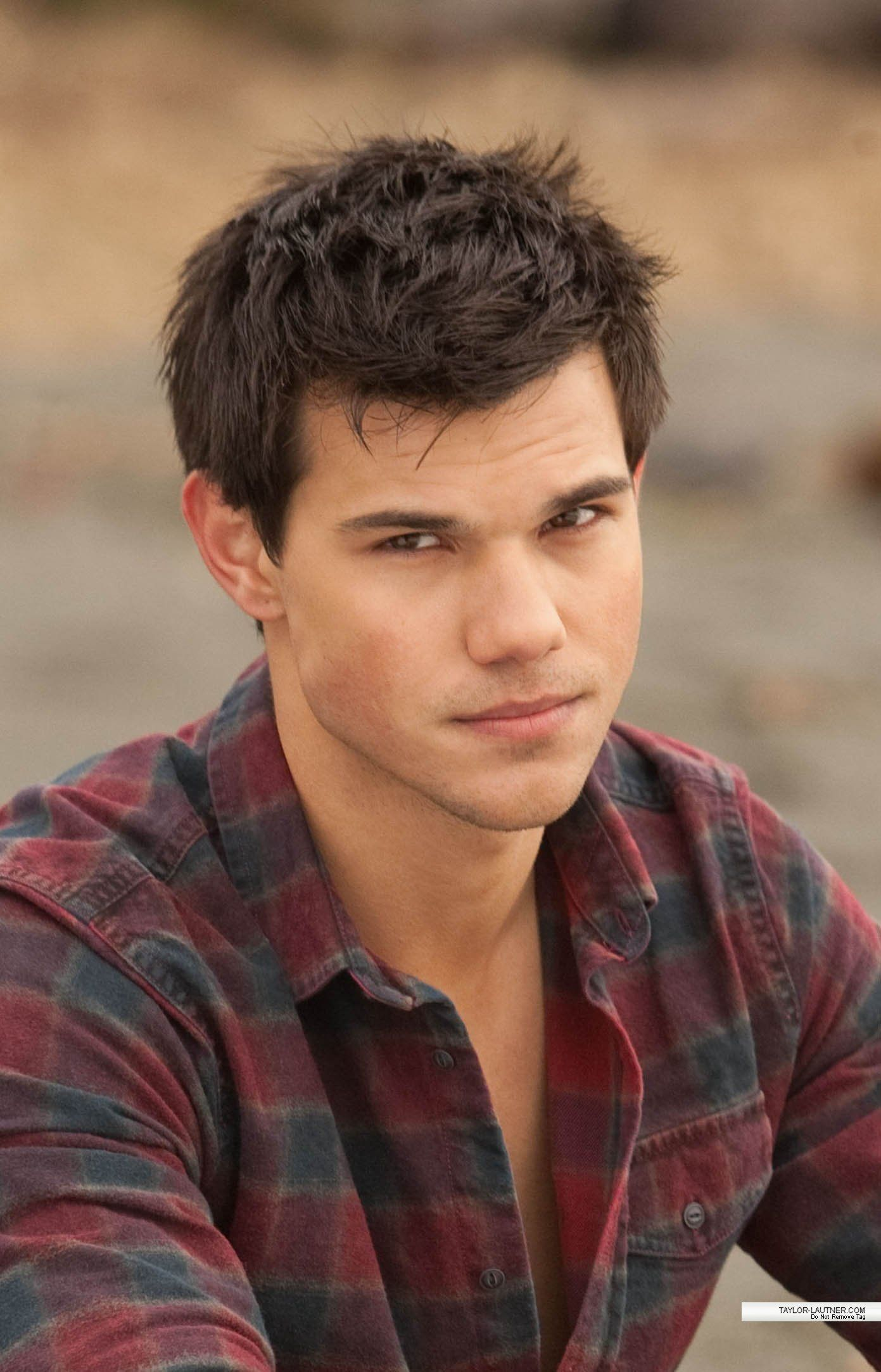 1391x2165 HD Jacob Black Wallpapers | Download Free - 436138