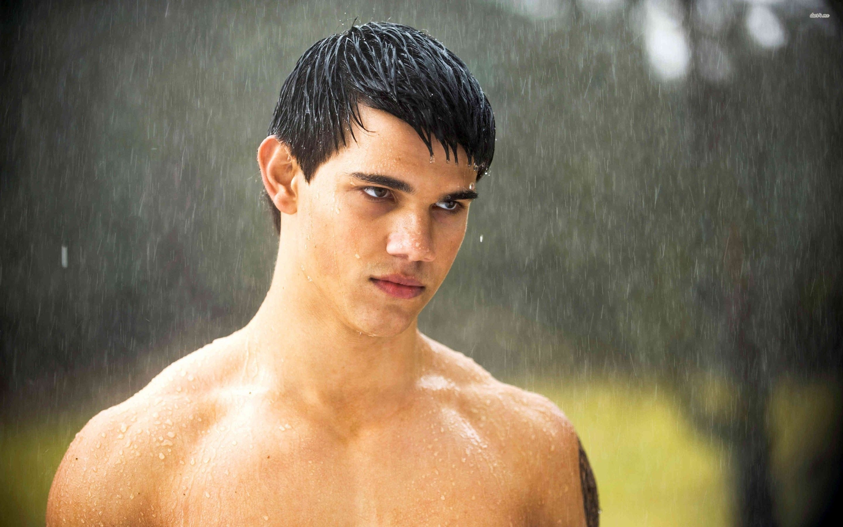2880x1800 Jacob Black - Twilight Jacob 4k Hd (#1095906) - HD Wallpaper ...