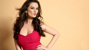 Evelyn Sharma Wallpapers – Top Free Evelyn Sharma Backgrounds