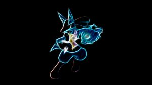 Dark Lucario Wallpapers – Top Free Dark Lucario Backgrounds
