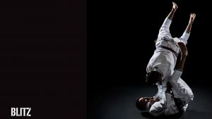 Jiu Jitsu Wallpapers – Top Free Jiu Jitsu Backgrounds