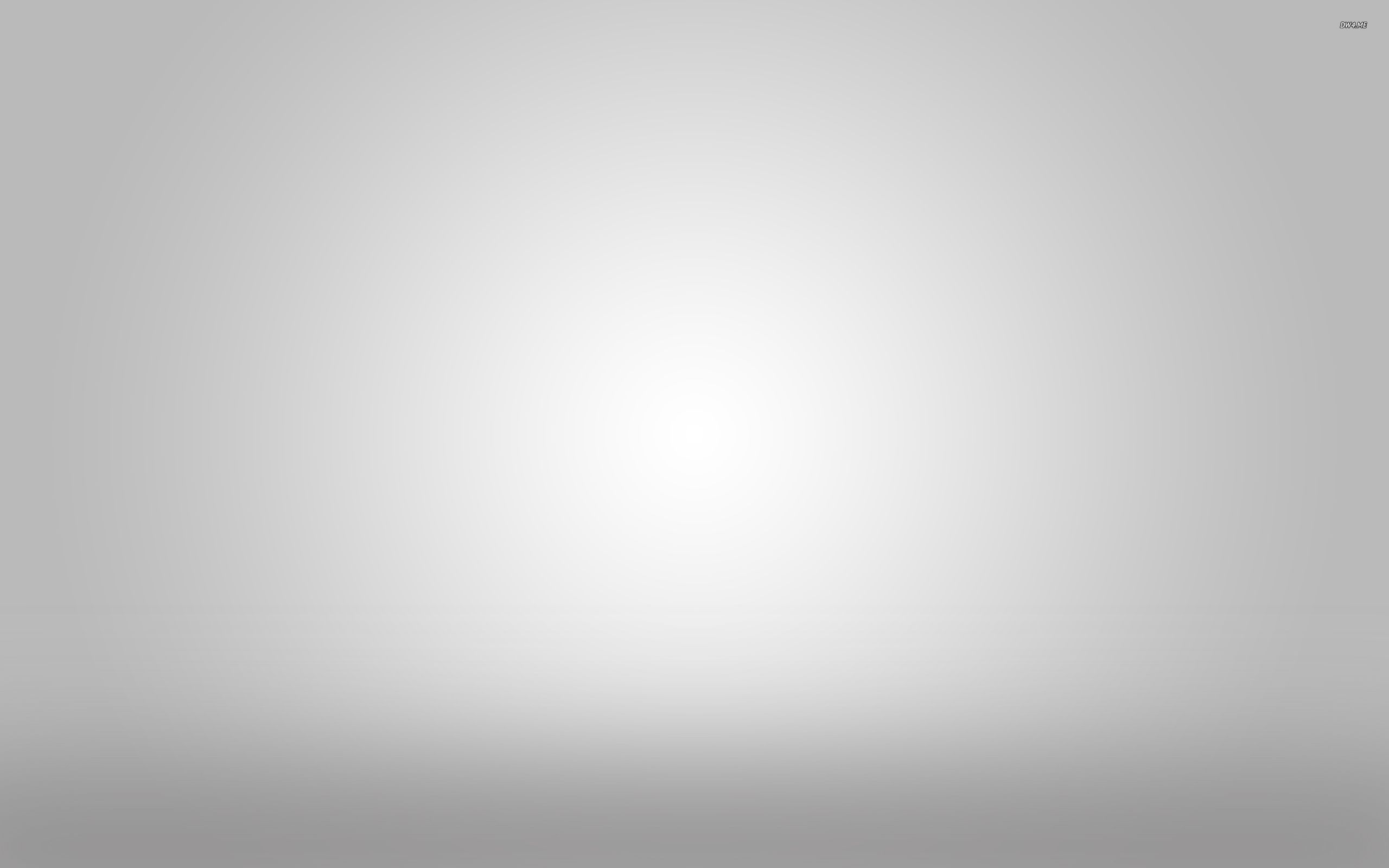 2560x1600 Best 34+ Light Gradient Background on HipWallpaper | Pastel ...