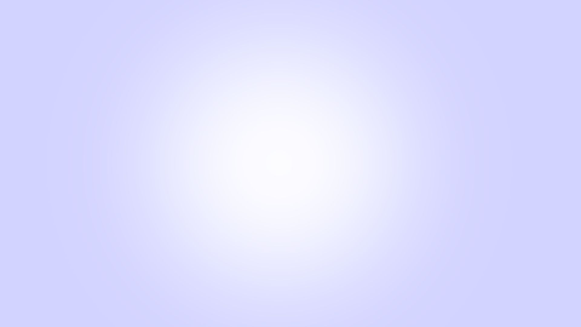 1920x1080 Download - Background Gradient Blue Ppt, Hd Wallpapers ...