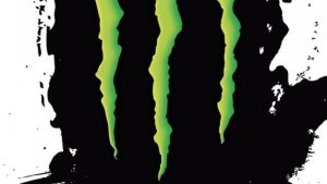 Monster Energy iPhone Wallpapers – Top Free Monster Energy iPhone Backgrounds