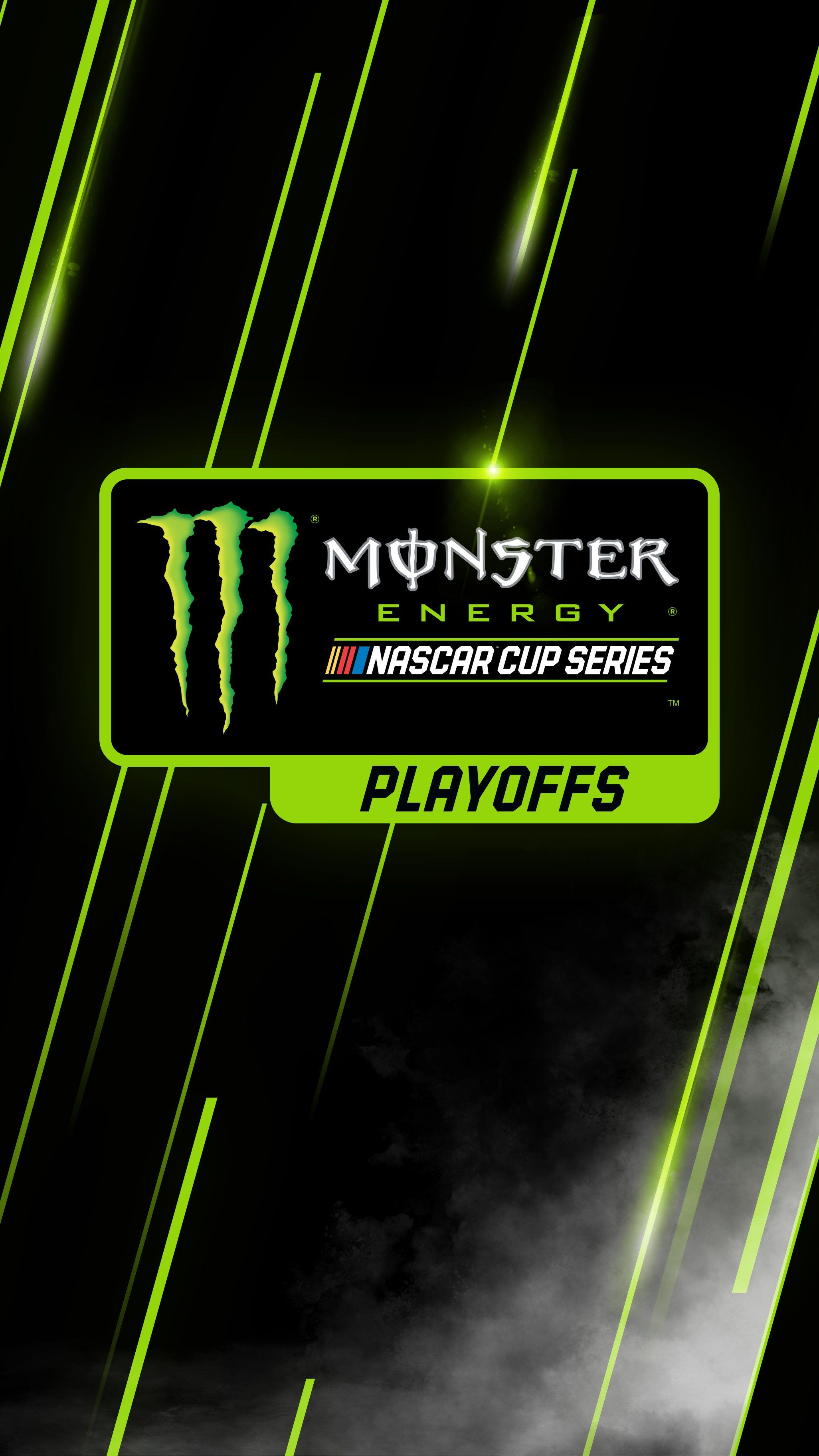 2052x3648 NASCAR Playoffs wallpapers, home screens available now