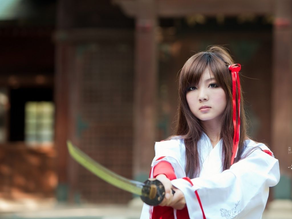 1024x768 Korean Martial Arts Kumdo | Martial arts | Pinterest | Korean ...