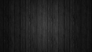 Minimalist Black Wood Wallpapers – Top Free Minimalist Black Wood Backgrounds