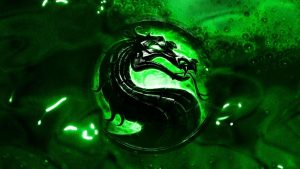 Green and Black Dragon Wallpapers – Top Free Green and Black Dragon Backgrounds