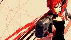 Anime Girls 1920X1080 Wallpapers – Top Free Anime Girls 1920X1080 Backgrounds