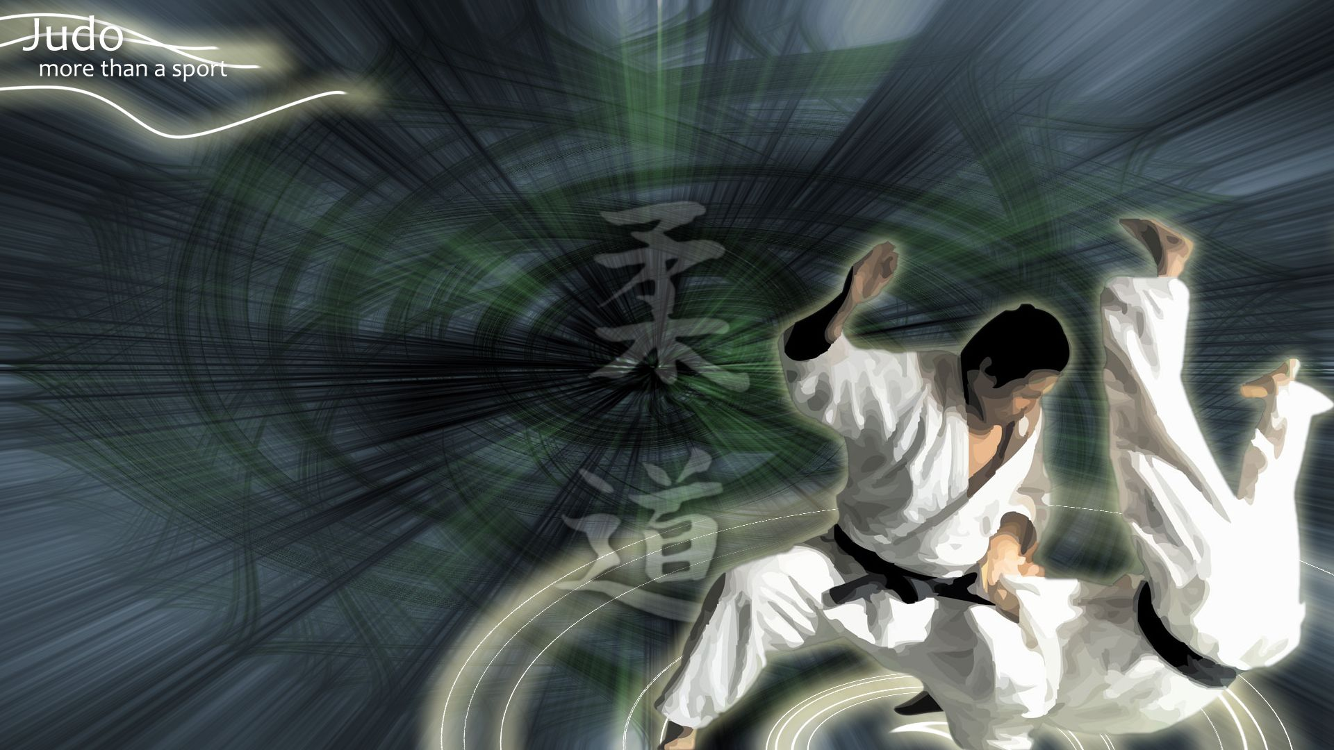 1920x1080 Judo Wallpaper Download ✓ Gadget and PC Wallpaper