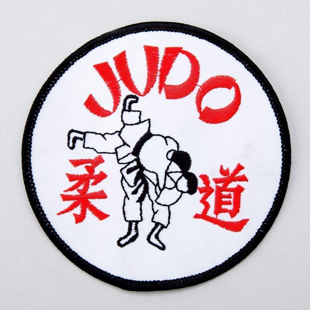 1000x1000 Judo Wallpapers