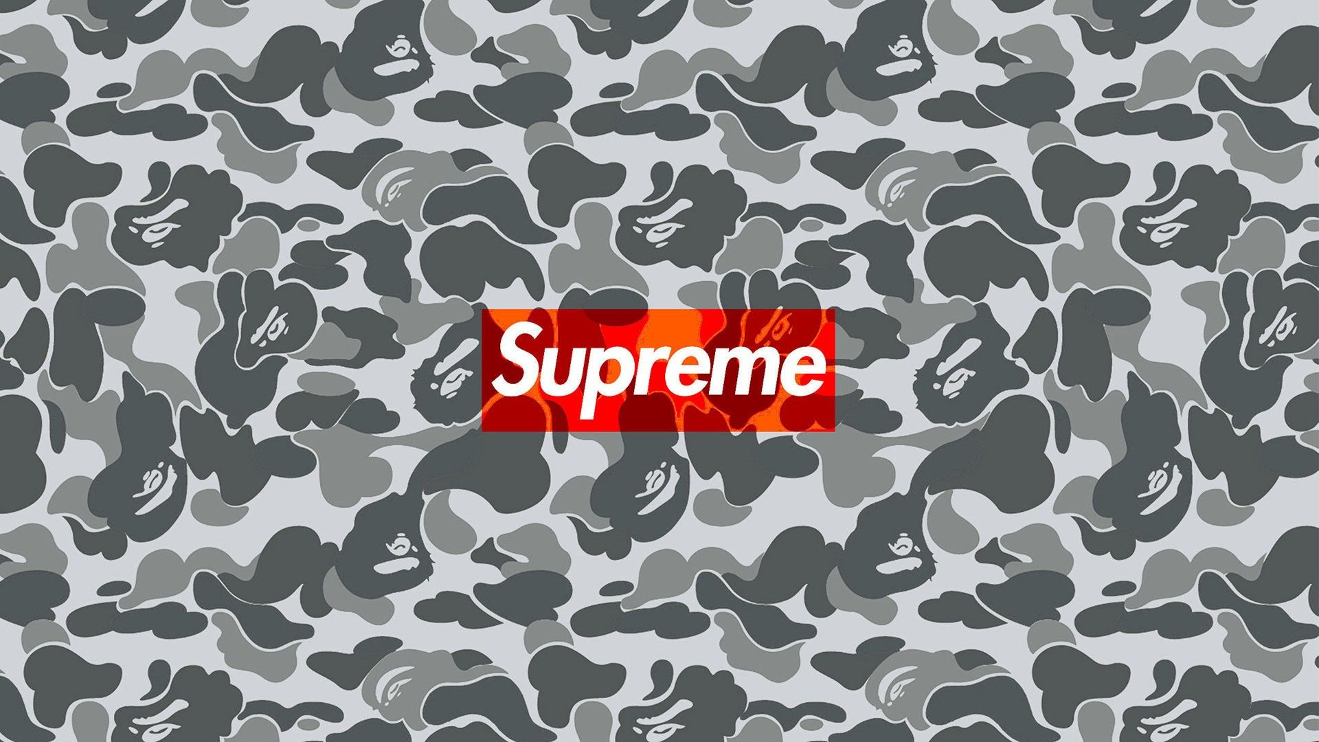 1920x1080 Supreme wallpaper ·① Download free High Resolution backgrounds for ...