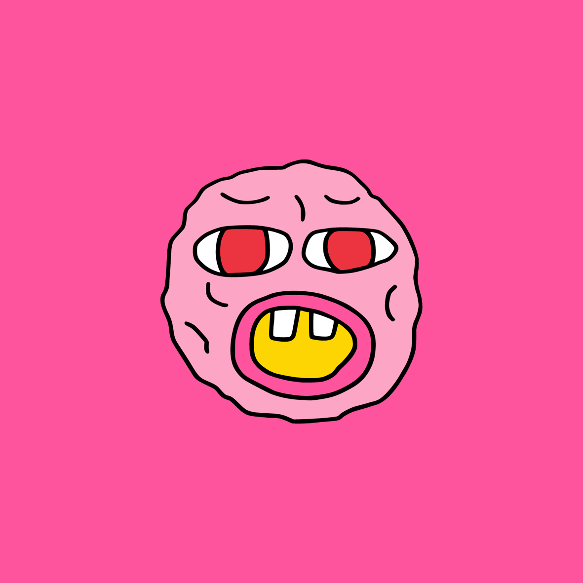 1181x1181 Tyler, the Creator - Cherry Bomb - Page 1307 « Kanye West Forum