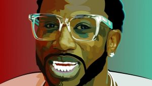 Gucci Mane Cartoon Wallpapers – Top Free Gucci Mane Cartoon Backgrounds