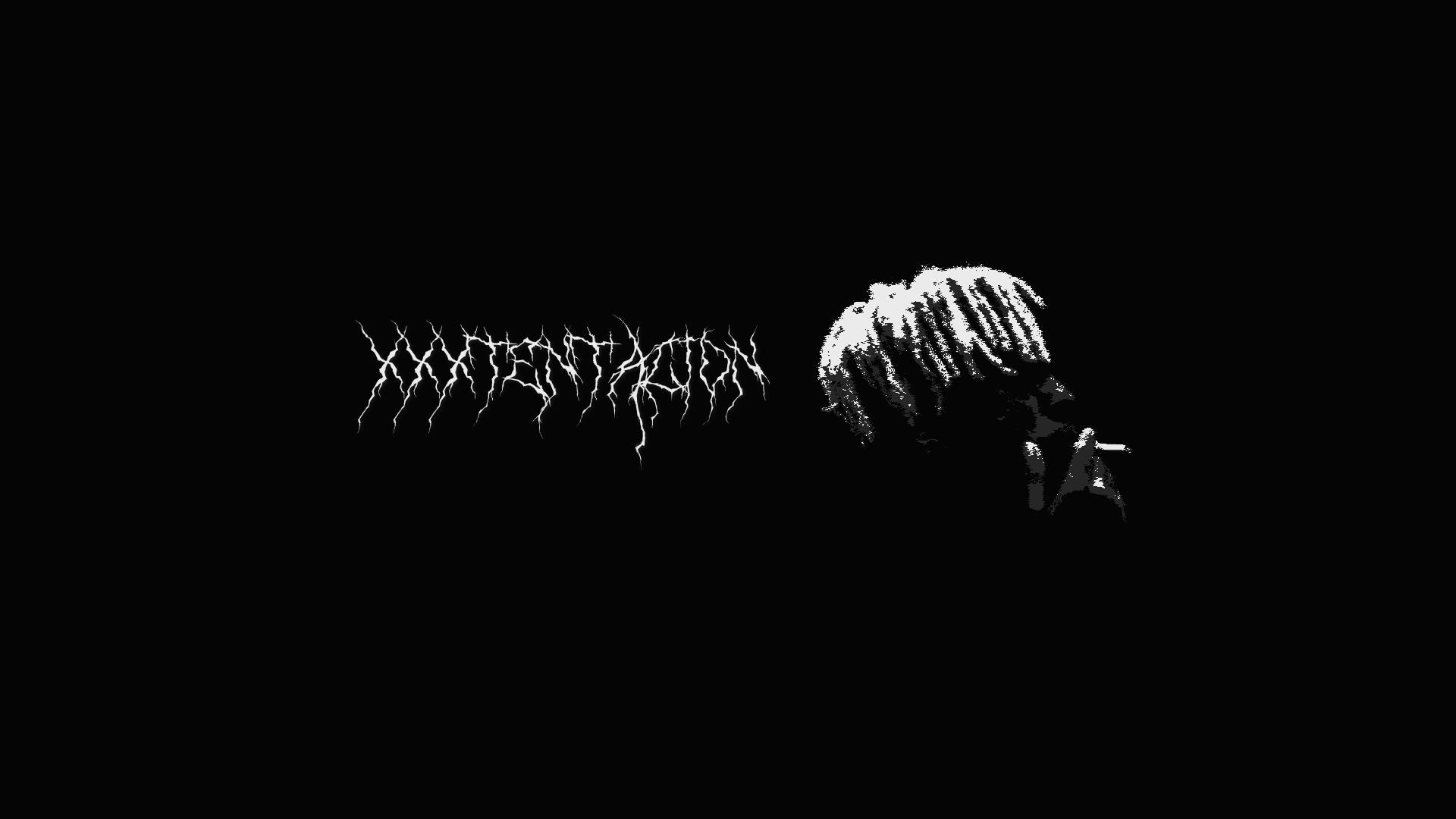 1920x1080 XXXTentacion HD Wallpapers