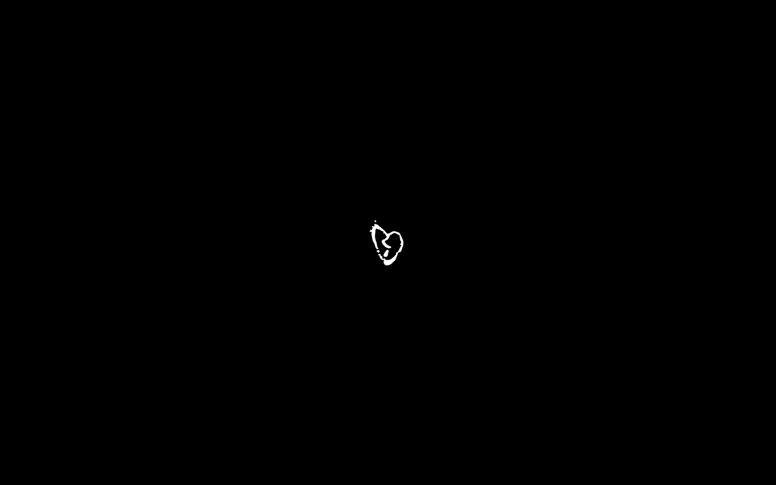 2560x1600 XXXTENTACION WALLPAPERS - Album on Imgur