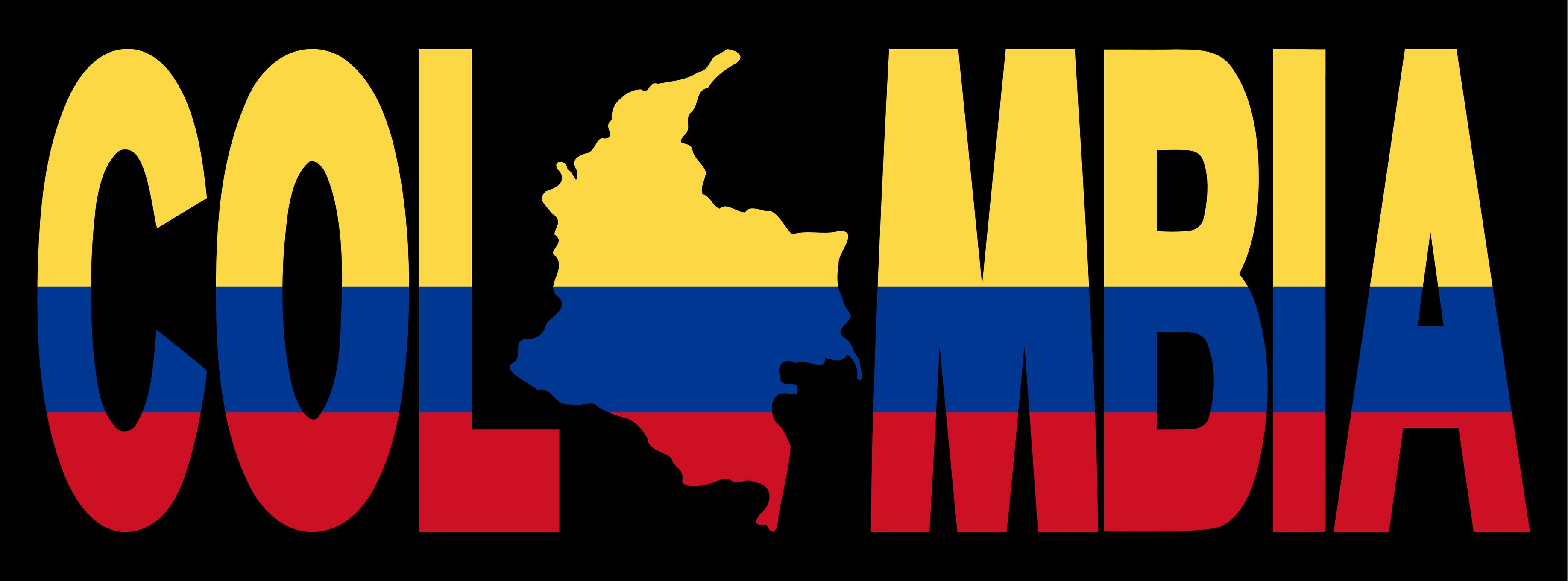 3671x1361 Colombia images Colombia HD wallpaper and background photos (37284624)