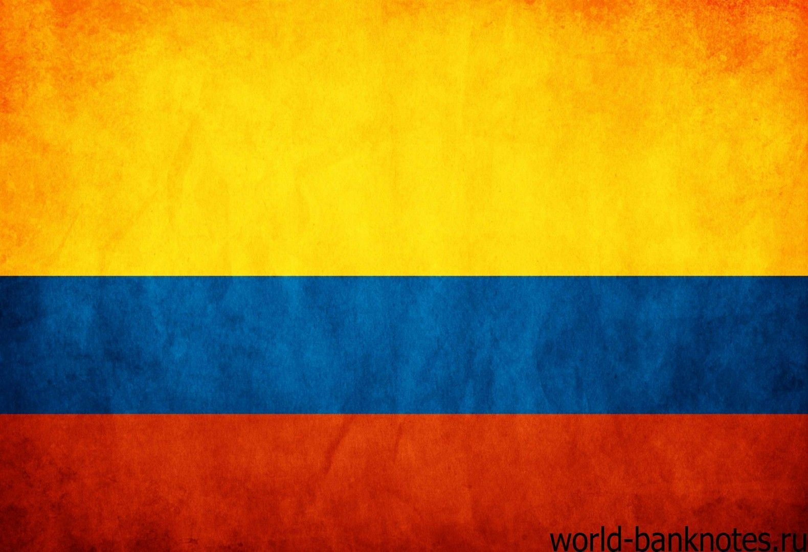 1580x1080 Flag of Colombia wallpaper   Flags wallpaper   Pinterest   Colombia ...