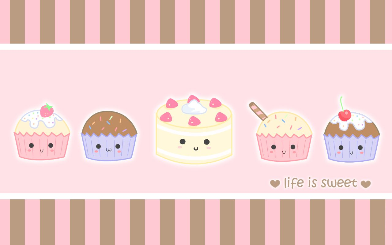 1280x800 Image from http://www.solofoods.com/sites/solofoods.com/files/cute ...