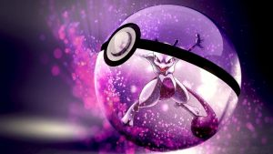 Pokemon 4K Wallpapers – Top Free Pokemon 4K Backgrounds