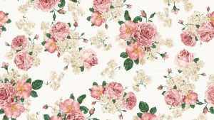 Japanese Boho Floral Wallpapers – Top Free Japanese Boho Floral Backgrounds