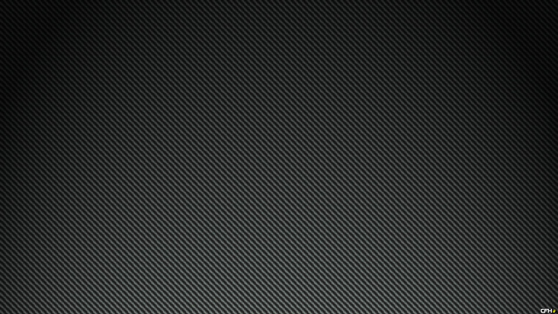 1920x1080 Carbon Fiber HD Wallpaper (74+ images)