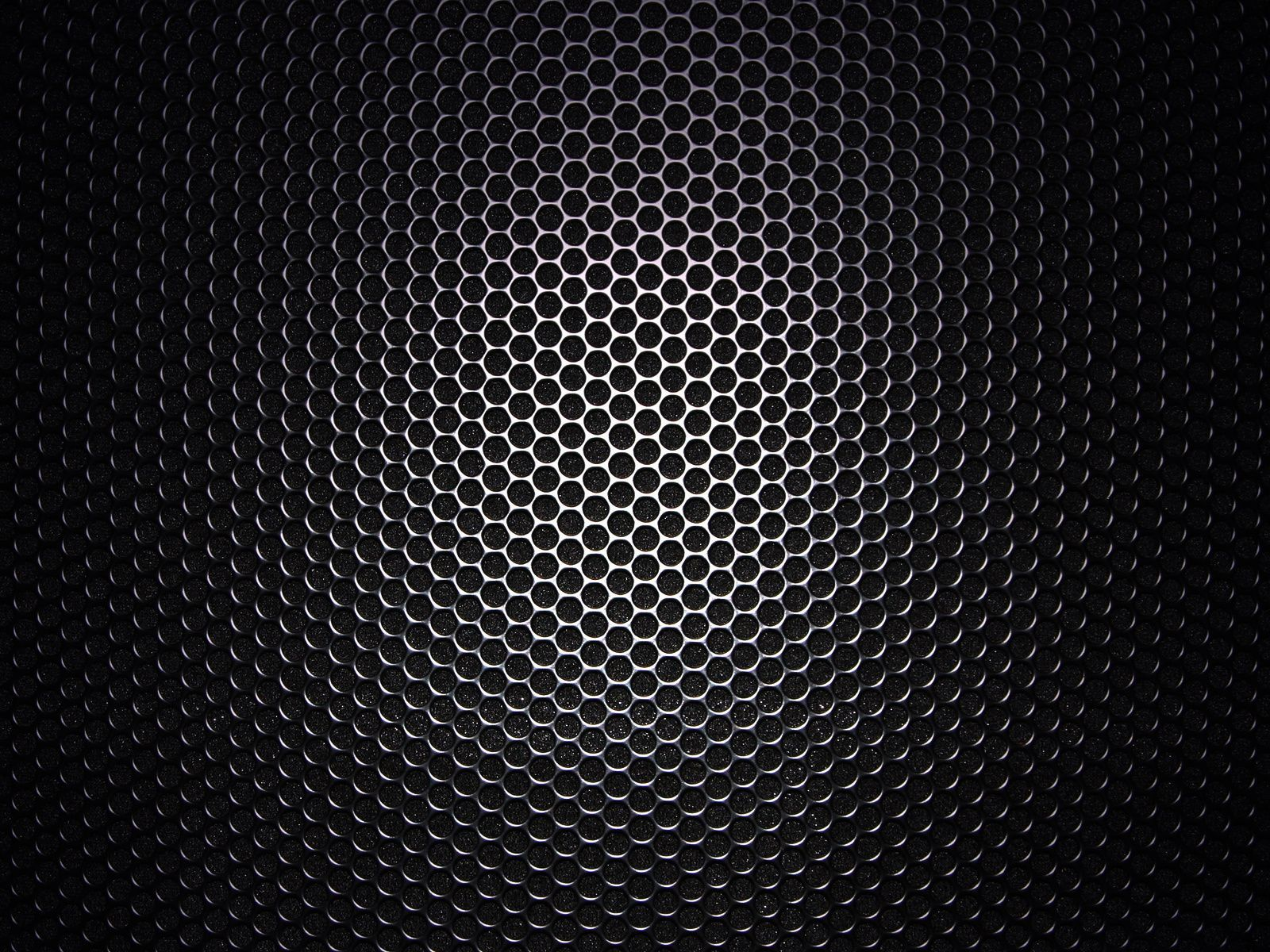 1600x1200 carbon fiber wallpaper hd | ... desktop wallpaper download texture ...