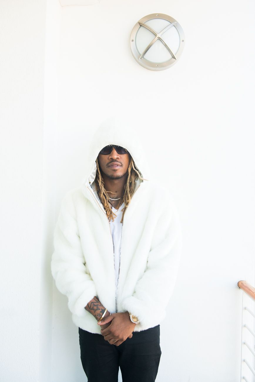 868x1300 Future | Future rapper, Rapper and Future