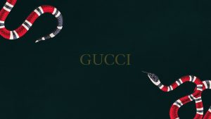 Gucci Supreme Laptop Wallpapers – Top Free Gucci Supreme Laptop Backgrounds