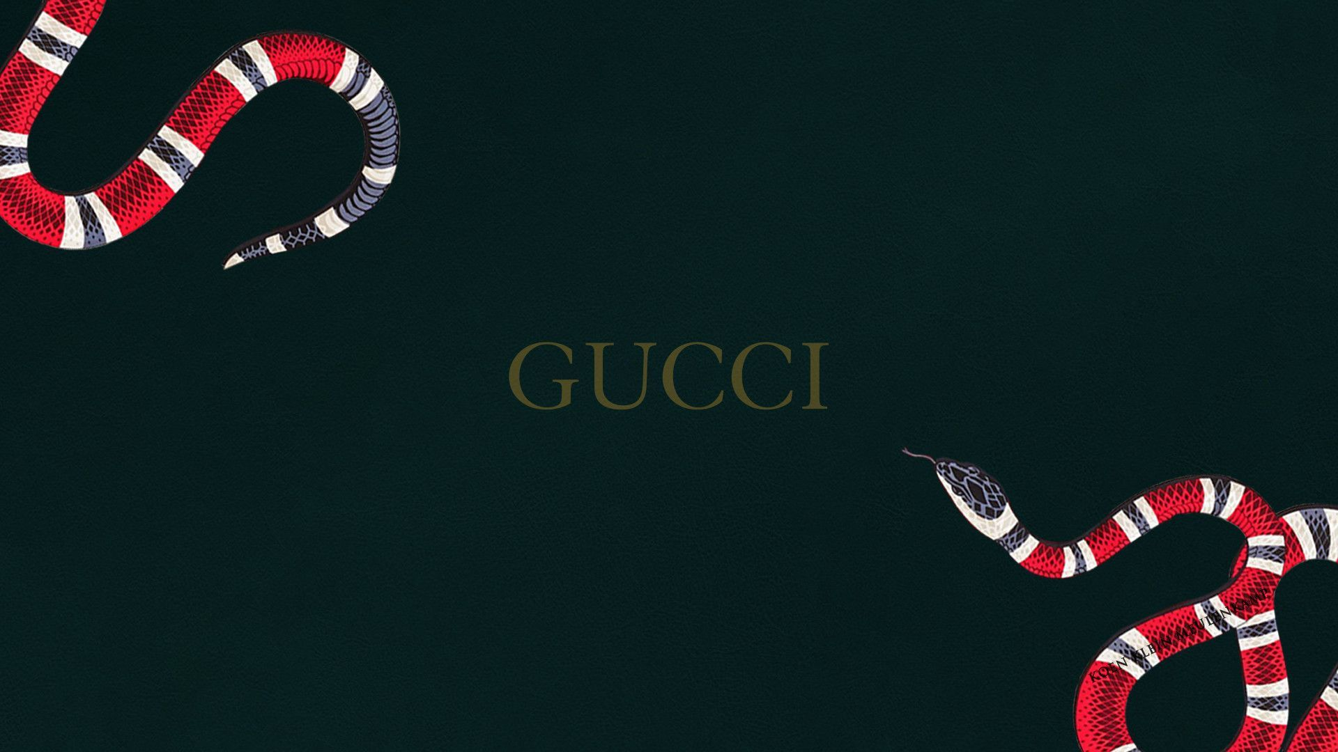 1920x1080 1920x1080 ... 13 Gucci Snakes wallpapers + PSD files by fkkm1999 ...