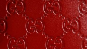 Gucci Red Wallpapers – Top Free Gucci Red Backgrounds