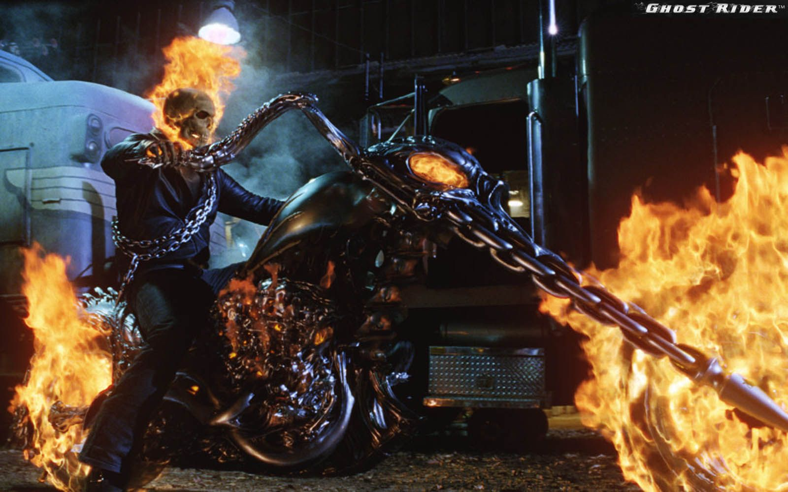 1600x1000 Ghost Rider Mobile Phone Wallpapers Mobile Phone Hd 1024×662 ...