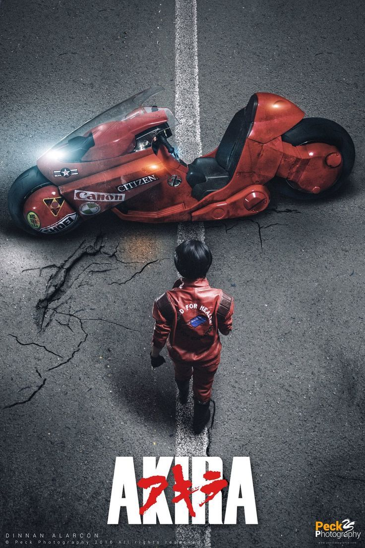 736x1104 59 best AKIRA images on Pinterest | Custom bikes, Custom motorcycles ...