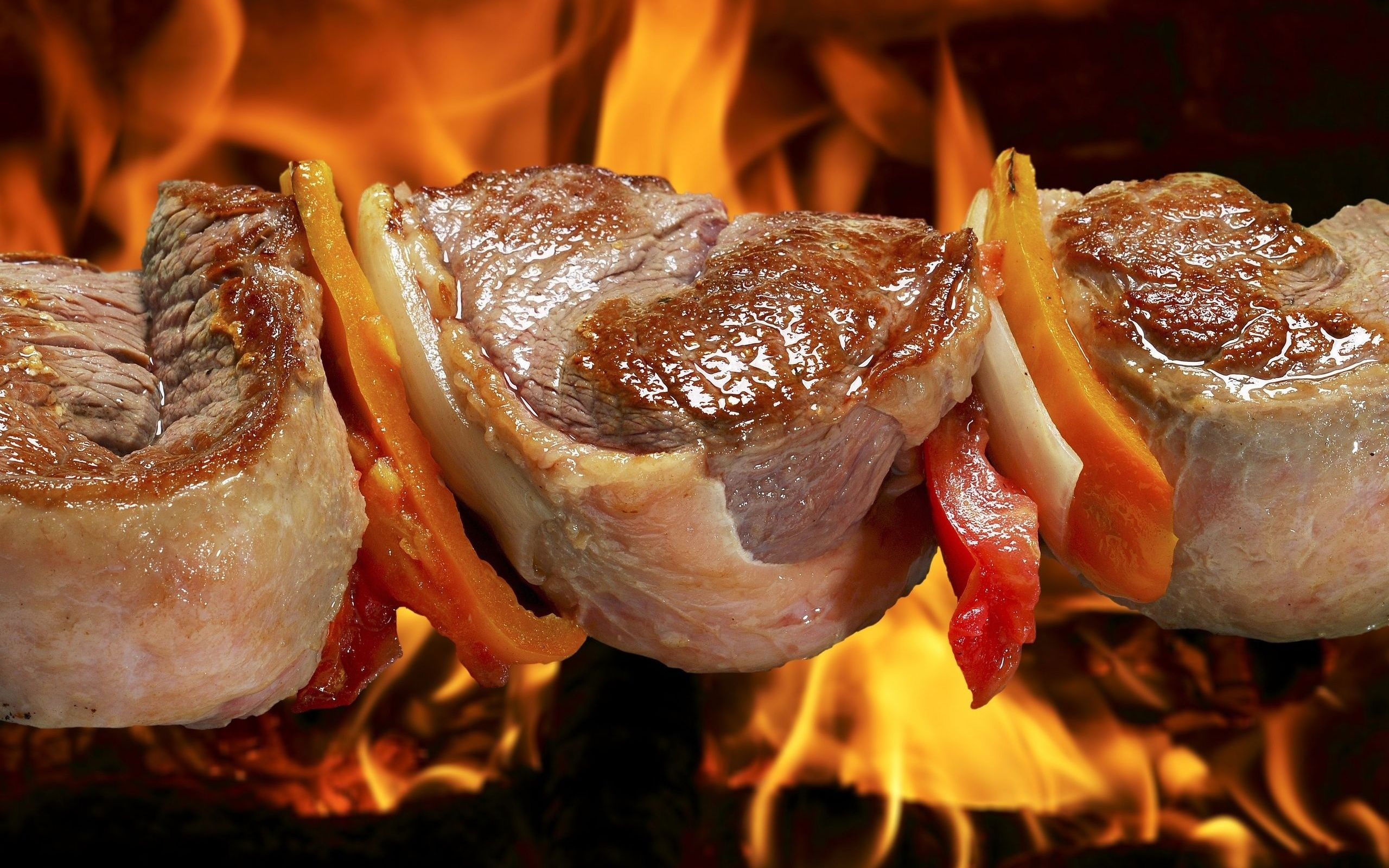2560x1600 Barbecue Wallpapers and Background Images - stmed.net