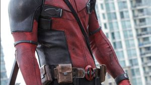 Deadpool Movie Mobile Wallpapers – Top Free Deadpool Movie Mobile Backgrounds