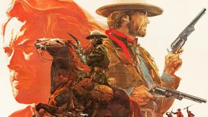 Outlaw Josey Wales Wallpapers – Top Free Outlaw Josey Wales Backgrounds